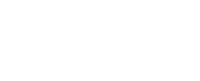 Seven Counties Services